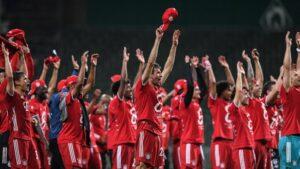 Prediksi PSG vs Bayern Munich 24 Agustus 2020