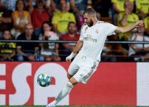 Prediksi Leganes vs Real Madrid 20 Juli 2020