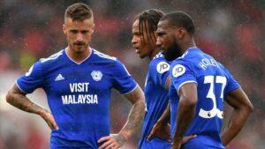 Prediksi Fulham vs Cardiff 31 Juli 2020
