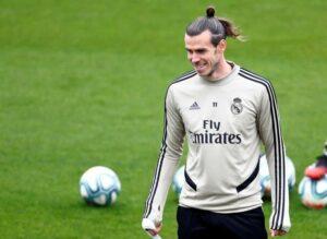Berita Transfer Real Madrid, Empat Kesepakatan Penjualan Yang Harus Dilakukan Dalam 28 Hari