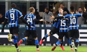 Rumor Transfer : Paul Pogba Perpanjang Kontrak 5 Tahun, Inter Siap Jual Eriksen