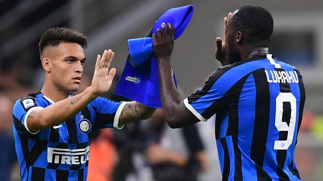 Prediksi Inter Milan vs Borussia Monchengladbach 22 Oktober 2020 |  Sepakbola.id