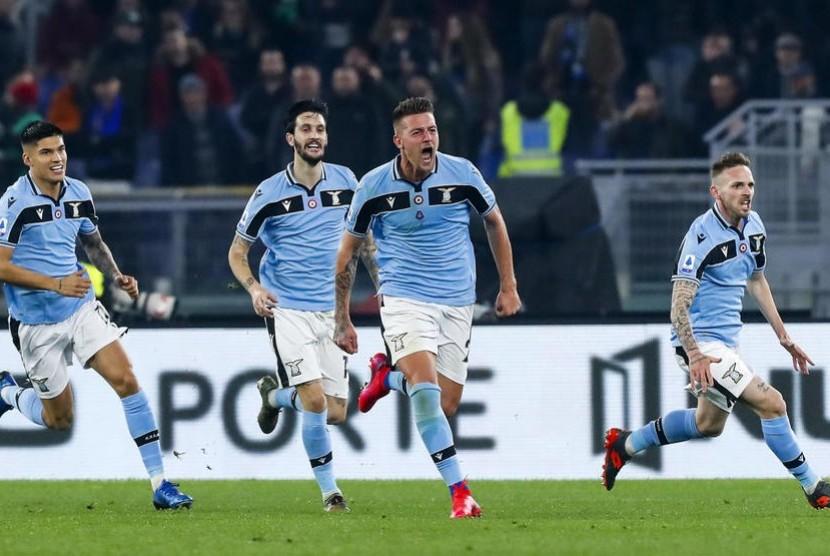 Prediksi Lazio Vs Borussia Dortmund 21 Oktober 2020 Sepakbola Id