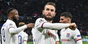 Prediksi Lyon vs Dijon 29 Agustus 2020