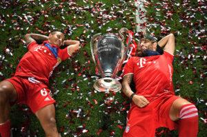 Liverpool Tunda Penandatanganan Thiago Alcantara, Ollie Watkins Resmi Bergabung Dengan Aston Villa