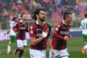Prediksi Lazio vs Bologna 25 Oktober 2020
