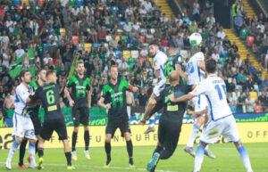 Prediksi Pordenone vs Frosinone 13 Agustus 2020