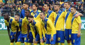 Prediksi Frosinone vs Pordenone 10 Agustus 2020