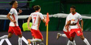 Prediksi Leipzig vs PSG 19 Agustus 2020