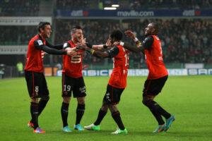 Prediksi Nimes vs Rennes 13 September 2020