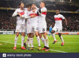 Prediksi Liverpool vs Stuttgart 22 Agustus 2020