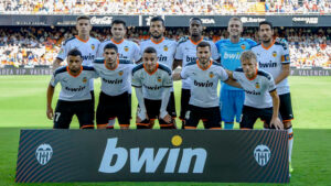 Prediksi Valencia vs Atletico Madrid 28 November 2020