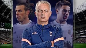 Bale dan Reguilon Akan Melakukan Perjalanan ke London Besok Jumat ntuk Menyelesaikan Kepindahan Tottenham