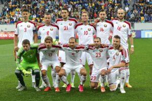 Prediksi Lituania vs Belarusia 11 Oktober 2020