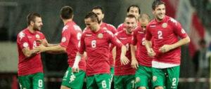 Prediksi Skor Kazakhstan vs Belarusia 7 September 2020