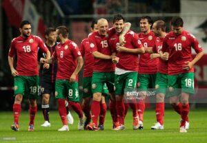 Prediksi Wales vs Bulgaria 06 September 2020