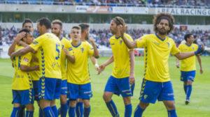Prediksi Cadiz v Osasuna 13 September 2020