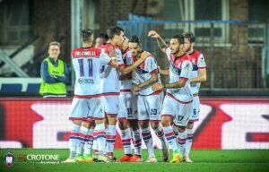 Prediksi Crotone vs Atalanta 30 Oktober 2020