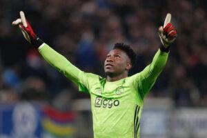 Donnarumma Menuntut Kesepakatan Baru AC Milan Senilai € 10 juta, Chelsea Ditawari Kiper Ajax Andre Onana?