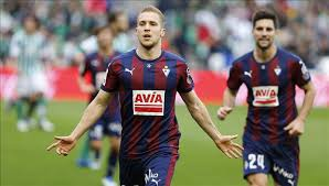 Prediksi Eibar vs Athletic Bilbao 26 September 2020