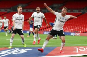 Prediksi Leeds United vs Fulham 19 September 2020 Live di NET