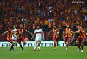 Prediksi Rangers vs Galatasaray 02 Oktober 2020