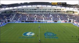 Prediksi Dynamo Kiev vs Gent 30 September 2020