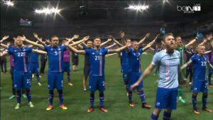 Prediksi Hungaria vs Islandia 13 November 2020