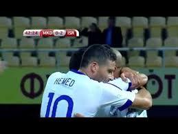 Prediksi Israel vs Slowakia 08 September 2020