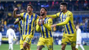 Prediksi Tottenham Hotspur vs Maccabi Haifa 02 Oktober 2020