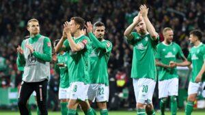 Prediksi RB Leipzig vs Werder Bremen 12 Desember 2020