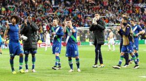 Prediksi AEK Athens vs Wolfsburg 02 Oktober 2020