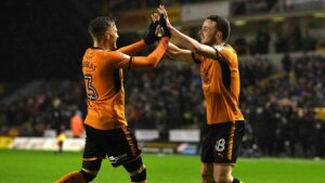 Prediksi Arsenal vs Wolverhampton Wanderers 30 November 2020