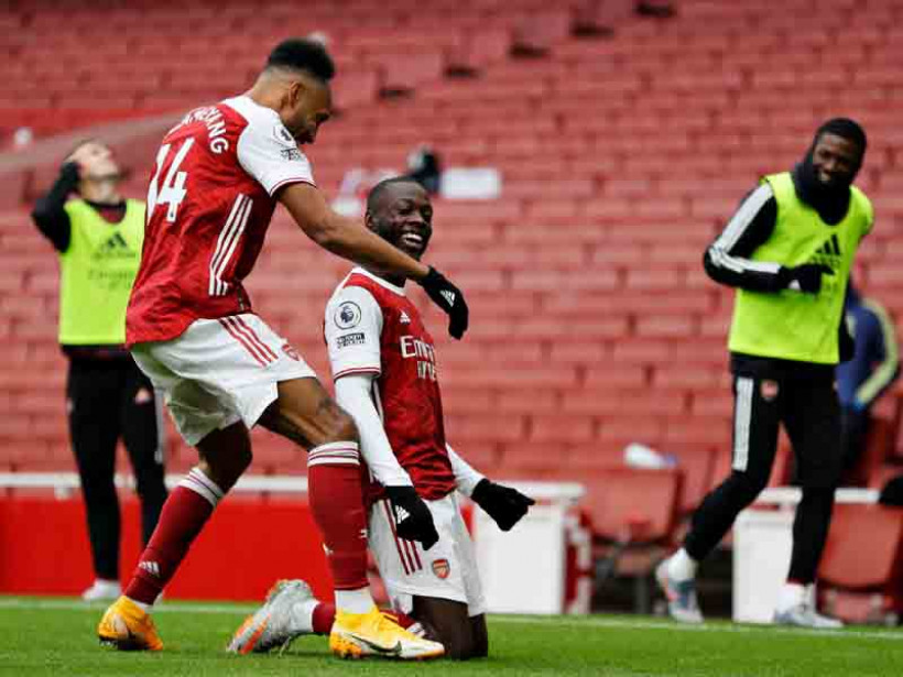Image Result For Rapid Wina Vs Arsenal
