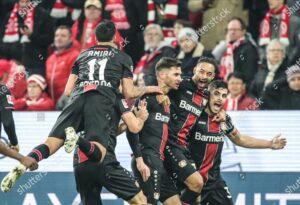 Prediksi Bayer Leverkusen vs Bayern Munich 20 Desember 2020