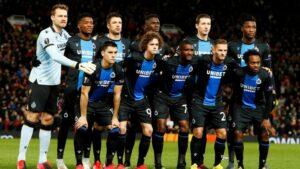 Prediksi Zenit Saint Petersburg vs Club Brugge 20 Oktober 2020