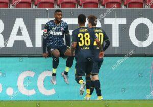 Prediksi Stuttgart vs FC Koln 24 Oktober 2020