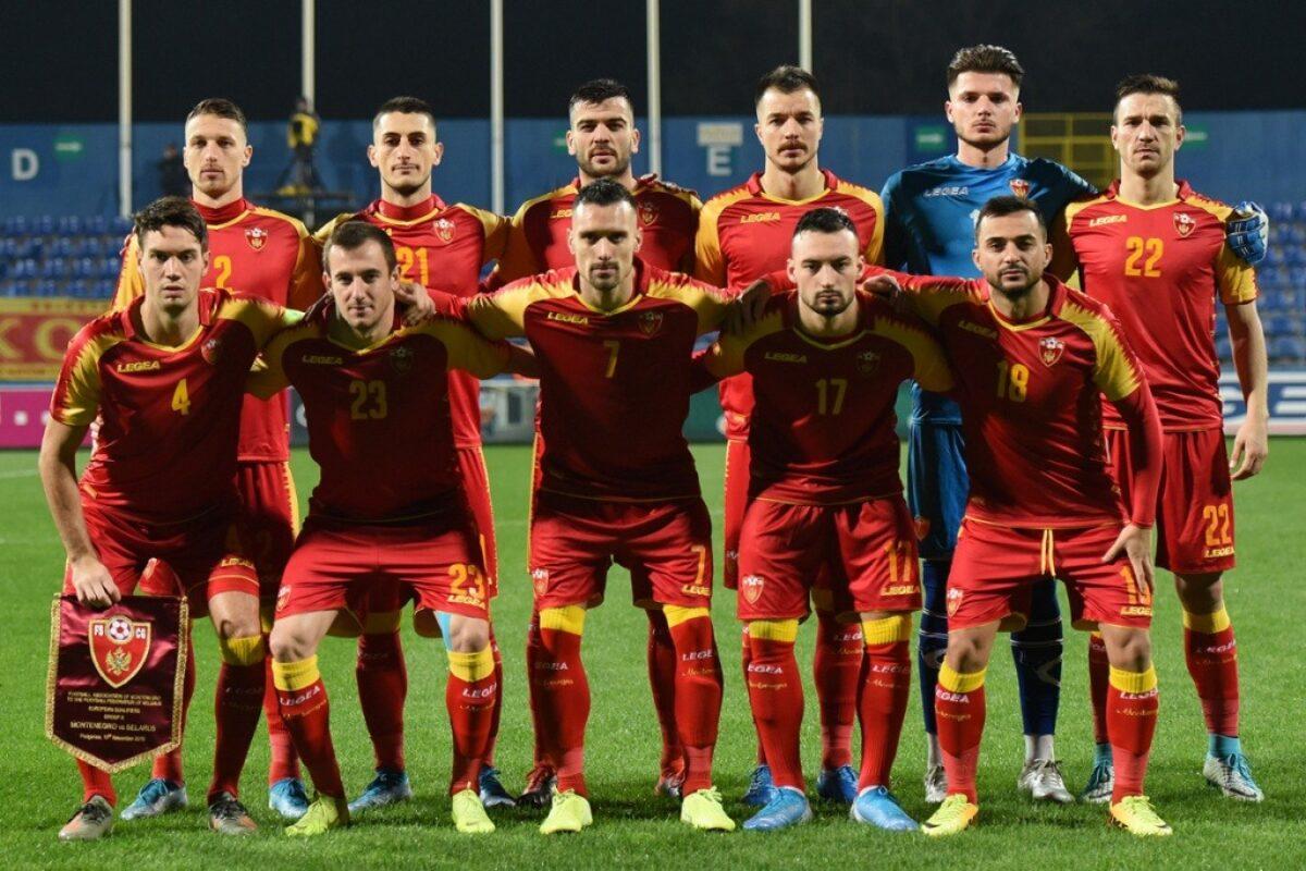 Prediksi Latvia VS Montenegro