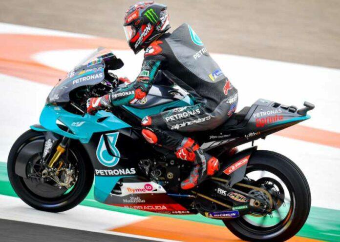 Quartararo Pesimis Bisa Meraih Gelar Juara Dunia MotoGP 2020