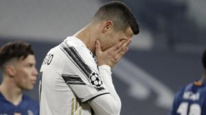Prediksi Bola Cagliari vs Juventus 15 Maret 2021